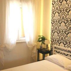 Отель Il Mare di Roma 2 Стандартный номер фото 4