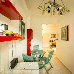 Отель Cosy Art Flat 2 комната для гостей фото 6