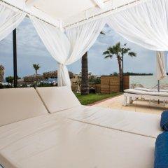 Отель Adelais Bay Протарас