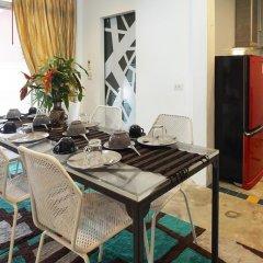 Отель Phuket Paradiso Hotel Таиланд, Бухта Чалонг - отзывы, цены и фото номеров - забронировать отель Phuket Paradiso Hotel онлайн в номере