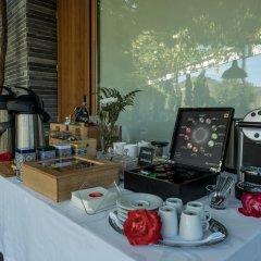 Отель Quinta do Vallado Португалия, Пезу-да-Регуа - отзывы, цены и фото номеров - забронировать отель Quinta do Vallado онлайн питание
