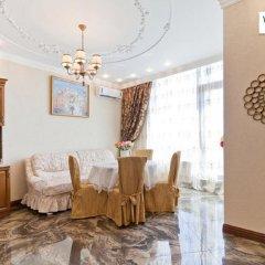 Апартаменты Гефест Апартаменты Одесса помещение для мероприятий фото 2