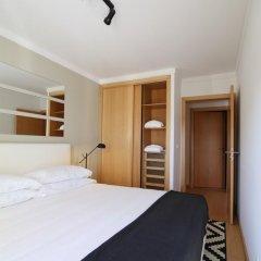 Отель Panoramic Living 4* Апартаменты с различными типами кроватей фото 17