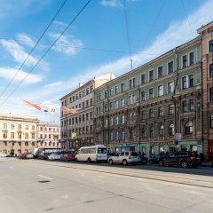 Bed&Bread Hostel Санкт-Петербург фото 3