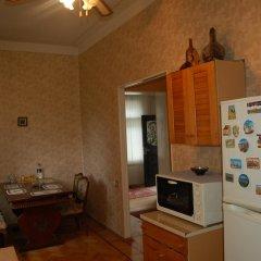 Отель Lami Guest House в номере фото 2
