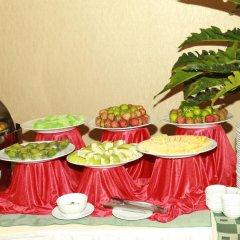 Отель Ky Hoa Hotel Vung Tau Вьетнам, Вунгтау - отзывы, цены и фото номеров - забронировать отель Ky Hoa Hotel Vung Tau онлайн помещение для мероприятий