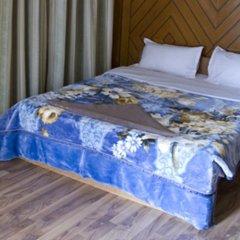 Отель Lucky Star Непал, Катманду - отзывы, цены и фото номеров - забронировать отель Lucky Star онлайн комната для гостей фото 5