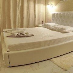 Мини-отель Отдых 2 Люкс с различными типами кроватей фото 14