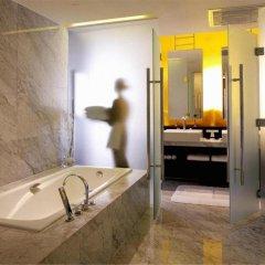 Отель InterContinental Beijing Beichen ванная фото 2