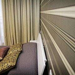 Отель B&B ViaBrin 32 Альтамура комната для гостей фото 5
