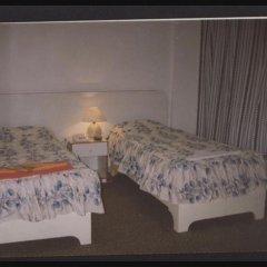 Отель Petra Venus Hotel Иордания, Вади-Муса - отзывы, цены и фото номеров - забронировать отель Petra Venus Hotel онлайн комната для гостей