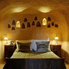 Dere Suites Boutique 4* Номер Делюкс с различными типами кроватей фото 11