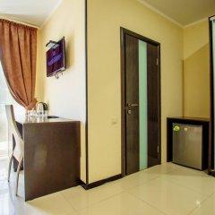 Гостиница Guest House Golden Kids удобства в номере