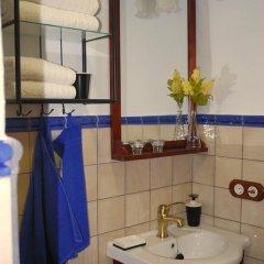 Отель Casa Jaruf ванная фото 2