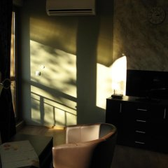 Отель Studio 11 Plovdiv Болгария, Пловдив - отзывы, цены и фото номеров - забронировать отель Studio 11 Plovdiv онлайн интерьер отеля фото 2