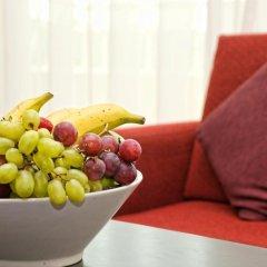 Отель City Seasons Hotel Al Ain ОАЭ, Эль-Айн - отзывы, цены и фото номеров - забронировать отель City Seasons Hotel Al Ain онлайн в номере