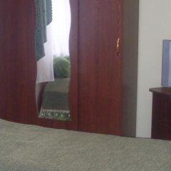 Гостиница Горьковская комната для гостей фото 2