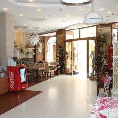 Galata Palace Hotel интерьер отеля фото 2
