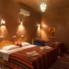 Отель Casa Hassan Марокко, Мерзуга - отзывы, цены и фото номеров - забронировать отель Casa Hassan онлайн спа фото 2