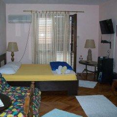 Отель Guest House Mudreša комната для гостей фото 3