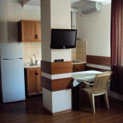 Гостиница Аранда в Сочи отзывы, цены и фото номеров - забронировать гостиницу Аранда онлайн удобства в номере фото 2