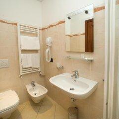 Отель Country House Каша ванная