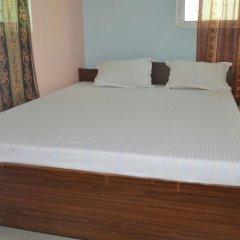 Hotel Greenland Palace Bodhgaya удобства в номере