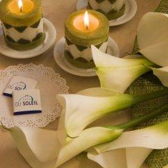 Отель Du Soleil Италия, Римини - отзывы, цены и фото номеров - забронировать отель Du Soleil онлайн спа фото 2