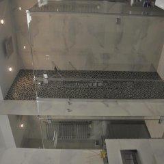 Отель Apart Center Granitica Закопане ванная фото 2