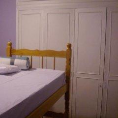 Отель Hospedagem Real комната для гостей фото 5