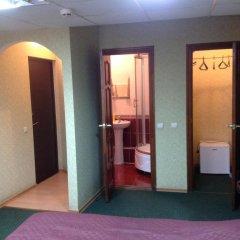 Отель Rest Home 2* Стандартный номер фото 2