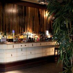 Euro Hostel Glasgow питание фото 2