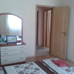 Апартаменты Sunny Fort Apartment Солнечный берег комната для гостей фото 3