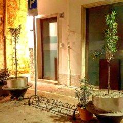 Апартаменты Casa Farella B&B in mini Apartments Altamura Стандартный номер фото 13