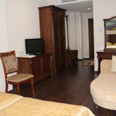 Гостиница Валенсия 4* Номер Бизнес с различными типами кроватей фото 24