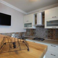 Гостиница Grace Apartments Украина, Борисполь - отзывы, цены и фото номеров - забронировать гостиницу Grace Apartments онлайн в номере фото 2