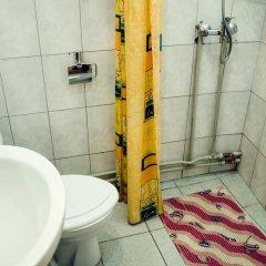 Hotel Olimpiya 3* Номер Эконом с различными типами кроватей фото 4
