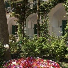 Hotel Poseidon 4* Стандартный номер с различными типами кроватей фото 13