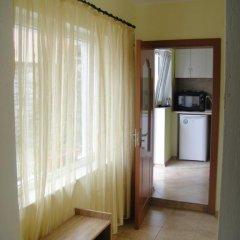 Отель Bonevi Guest House Болгария, Боженци - отзывы, цены и фото номеров - забронировать отель Bonevi Guest House онлайн удобства в номере