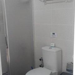 Chiyanno's Inn Турция, Тевфикие - отзывы, цены и фото номеров - забронировать отель Chiyanno's Inn онлайн ванная фото 2