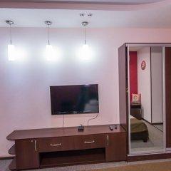 Мини-отель Siesta комната для гостей фото 9