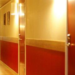 Отель Örnvik Hotell & Konferens интерьер отеля фото 3