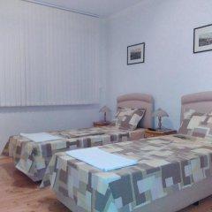 Отель Guest House Balchik Болгария, Балчик - отзывы, цены и фото номеров - забронировать отель Guest House Balchik онлайн питание фото 2