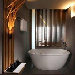 Отель Sofitel So Bangkok 5* Стандартный номер с различными типами кроватей
