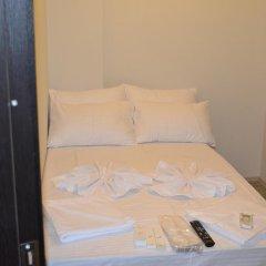 Отель Rustaveli 36 2* Стандартный номер с различными типами кроватей фото 6