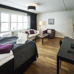 Отель First Hotel Aalborg Дания, Алборг - отзывы, цены и фото номеров - забронировать отель First Hotel Aalborg онлайн спа