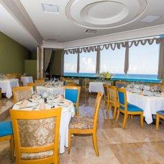 Отель Royal Solaris Cancun - Все включено Мексика, Канкун - 8 отзывов об отеле, цены и фото номеров - забронировать отель Royal Solaris Cancun - Все включено онлайн питание фото 3