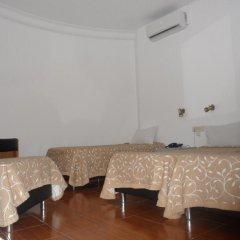 Hotel Paulista 2* Стандартный семейный номер разные типы кроватей фото 8