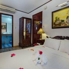 Отель Hanoi 3B 3* Стандартный номер фото 3