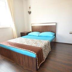 Villa Belek Happyland Вилла Делюкс с различными типами кроватей фото 16
